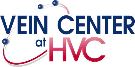 Vein Center at HVC